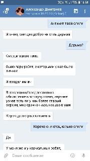 FoeOKn3v Xc